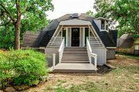 Home for sale: 1212 Briar Dr., Bedford, TX 76022