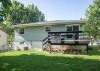 Home for sale: 305 Concord Ct., Eldridge, IA 52748
