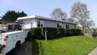 Home for sale: 4132 F St., Eureka, CA 95503