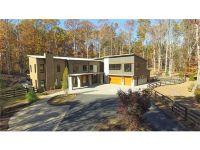 Home for sale: 4056 Hog Mountain Rd., Hoschton, GA 30548