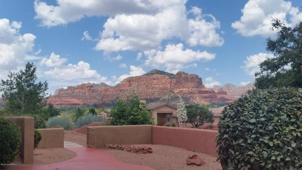 20 Bighorn Ct., Sedona, AZ 86351 Photo 7