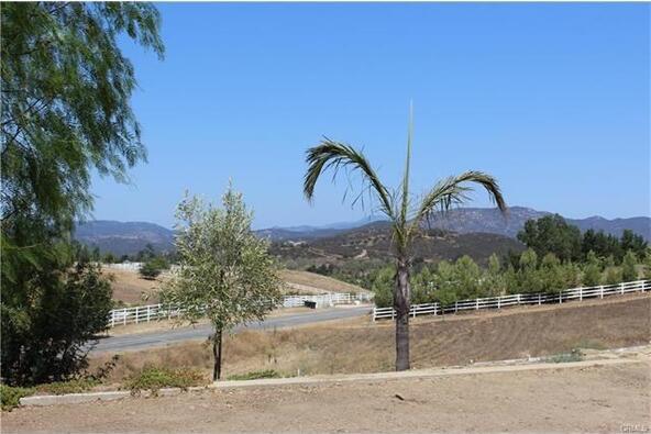 41224 Avenida la Cresta, Murrieta, CA 92562 Photo 16