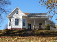 Home for sale: 421 Mt. Carmel Ave., Flemingsburg, KY 41041
