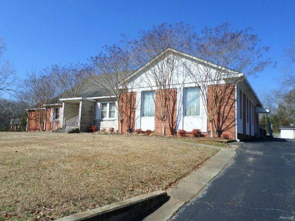901 South Jackson Avenue, Russellville, AL 35653 Photo 4