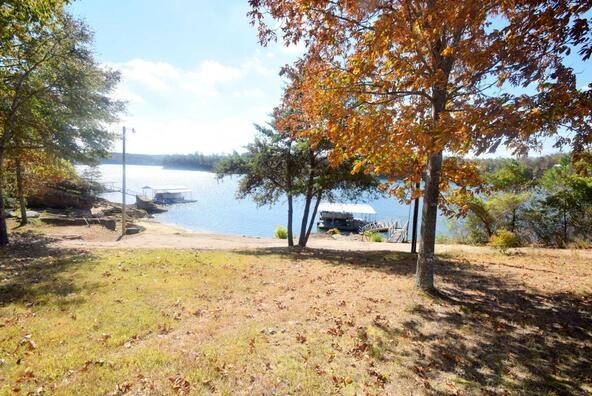 165 County Rd. 225, Crane Hill, AL 35053 Photo 5