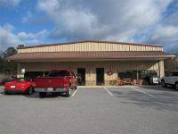 Home for sale: 315 Hampton, Perry, GA 31069