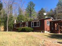 Home for sale: 301 Hale Hill Rd., Swanzey, NH 03446