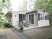Home for sale: 8 Park Pl., Belmont, NH 03220