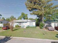 Home for sale: Geneva, Springdale, AR 72762