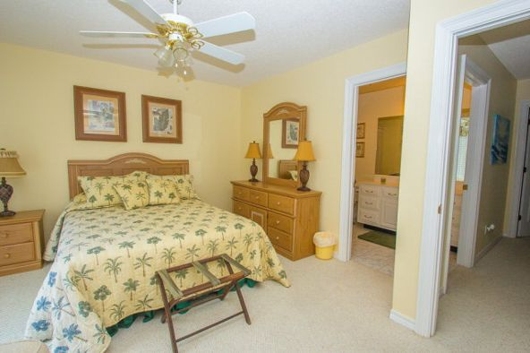 3200 Mariner Cir., Orange Beach, AL 36561 Photo 8