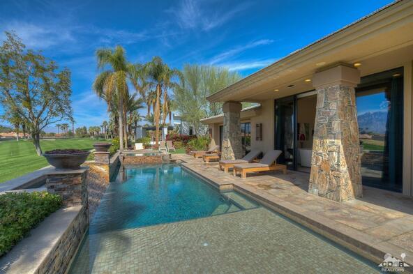 30 Avenida Andra, Palm Desert, CA 92260 Photo 27