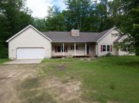 Home for sale: 9265 Nichols Rd., Montrose, MI 48457