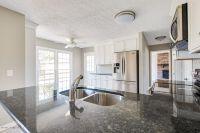 Home for sale: 1900 Covey Trace, La Grange, KY 40031