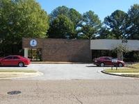 Home for sale: 218 Exchange Pl., Huntsville, AL 35801