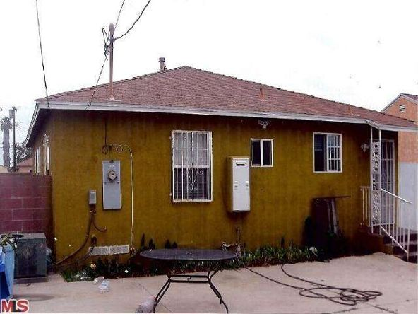 2046 W. 94th Pl., Los Angeles, CA 90047 Photo 4