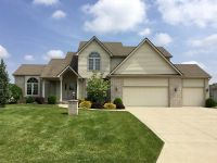 Home for sale: 1133 Tina Marie Ct., Fort Wayne, IN 46825