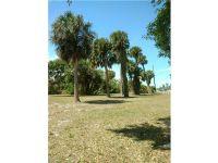 Home for sale: 1800 Hwy. 1, Malabar, FL 32950