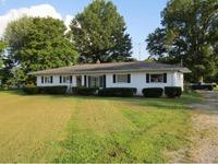 Home for sale: 1042 Sr 250, Vevay, IN 47043