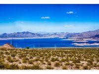 Home for sale: 707 Black Canyon Cv, Boulder City, NV 89005