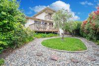 Home for sale: 5478 Golf Dr., Soquel, CA 95073