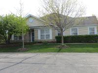 Home for sale: 2362 Carillon Dr., Grayslake, IL 60030