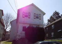 Home for sale: 45 Cliff St., Pittston, PA 18640