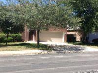 Home for sale: 6619 Kirk Way, San Antonio, TX 78240
