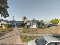 Home for sale: Ezmirlian, Compton, CA 90221