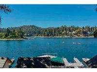 Home for sale: Lake Resort Rd., Lake Arrowhead, CA 92352