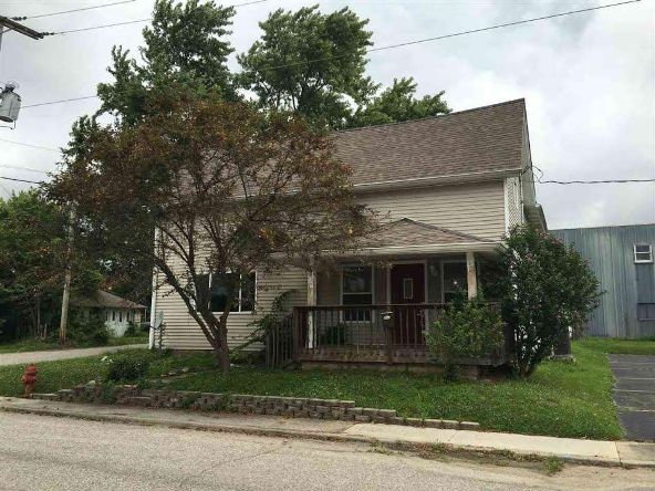 3627 Dixie Hwy., Bedford, IN 47421 Photo 8