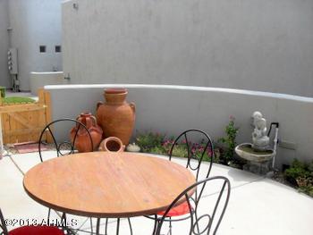 11880 N. Saguaro Blvd., Fountain Hills, AZ 85268 Photo 32