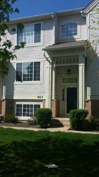 Home for sale: 923 Pheasant Trail, Saint Charles, IL 60174