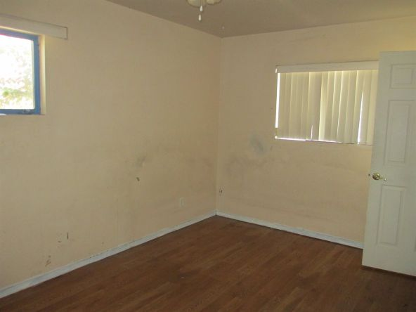 2074 E. 26 St., Yuma, AZ 85365 Photo 5