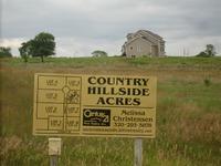 Home for sale: 1655 Pebble Ct. N.E., Sauk Rapids, MN 56379