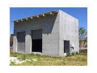 Home for sale: 11295 S.W. 208 Dr., Miami, FL 33189