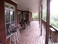 Home for sale: 770 Cr 562, Rogersville, AL 35652