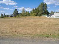 Home for sale: Nka Elk Hwy., Fernwood, ID 83830
