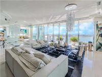 Home for sale: 450 Alton Rd. # 2101, Miami Beach, FL 33139