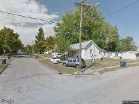Home for sale: Jordan, Mount Vernon, IL 62864