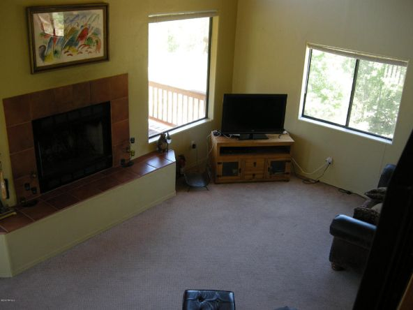 12816 N. Phoenix N, Mount Lemmon, AZ 85619 Photo 10