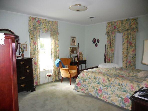 1717 N. 10th St., Blytheville, AR 72315 Photo 8
