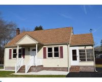 Home for sale: 1318 N. Main St., Williamstown, NJ 08094