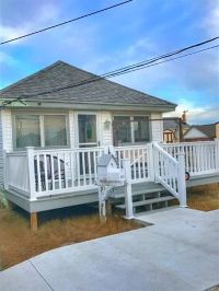Home for sale: 633 W. Maple Ave., West Wildwood, NJ 08260