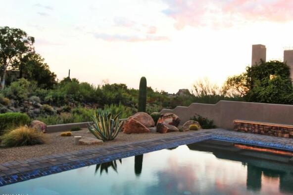 3000 E. Ironwood Rd., Carefree, AZ 85377 Photo 17