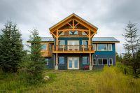 Home for sale: 38651 Sarah St., Homer, AK 99603