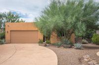 Home for sale: 116 Powell Ct., Tubac, AZ 85646
