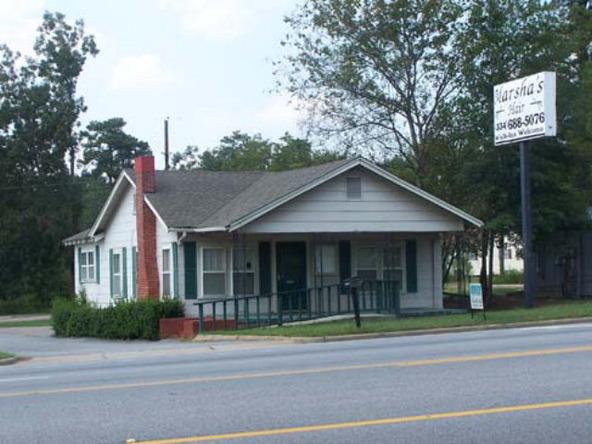 1828 S. Eufaula Avenue, Eufaula, AL 36027 Photo 1