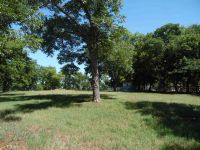 Home for sale: 0 Plantation Dr., Cochran, GA 31014
