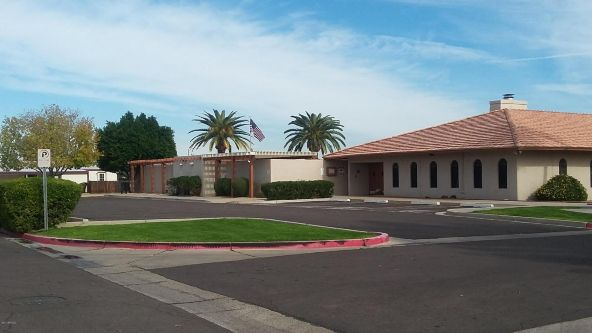 11275 N. 99th Avenue, Peoria, AZ 85345 Photo 15