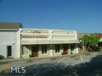 Home for sale: 933 Commercial St., Conyers, GA 30012